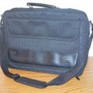 "Targus 15"" Polyester Laptop Carrying Case (CNO1/OCN1) *USED*"