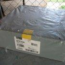 Hoffman 18X18X6 Pull Box Screw Cover Enclosure ASE18X18X6NK *NEW*