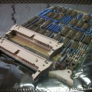 Pro-Log 7508 TTL I/O Card Rev 007 PWB111469-003 *USED*