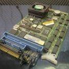 Pro-Log 7874 80486 Multi-Master Card Rev 036 PWB118424-004 *USED*