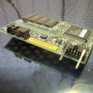 Pro-Log VDB874-02 Multi-Master Card Rev 007 PWB119546-002 *USED*