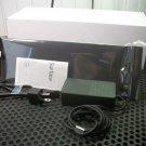 Microsoft Surface Pro 2 Docking Station Model 1617 *NIB*