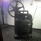 Bell & Howell 8mm Movie Film Projector Model 256 *USED*