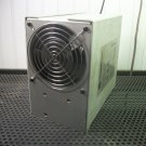 Unipower JM5000/8S-7U 800W Power Supply (001-1613-100) 24Volt 34Amp *USED*