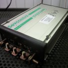 Sevcontrol MOS90 MOS90C Controller (631/41013) *USED*