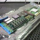 IBM 1MB Multiport/2 Communication Card (84F7113) *USED*