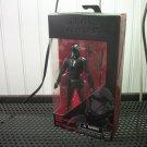 """Star Wars #25 The Black Series 6"""" Imperial Death Trooper (B9397/B3834) *NIB*"""