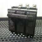 GE THQB Circuit Breaker (THQB32020) 20Amp 240Volt 3Pole 10kA *USED*