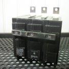 Siemens BL Circuit Breaker (B330) 30Amp 240Volt 3Pole 10kA *USED*