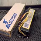 Advance Rapid Start Ballast (R-2S40-TP) 120Volt *NIB*