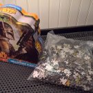 Star Wars 18x24 1000 Piece Boba Fett Collector's Puzzle (18708) *NEW*