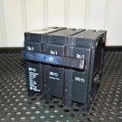 Cutler-Hammer BR Circuit Breaker (BR350) 50Amp 240Volt 3Pole 10kA *USED*