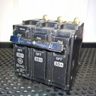 GE THHQB Circuit Breaker (THHQB32030) 30Amp 240Volt 3Pole 22kA *NOB*