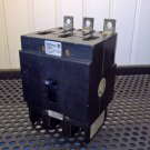 Cutler-Hammer GHB Circuit Breaker (GHB3030) 30Amp 480Volt 3Pole 14kA *USED*