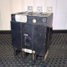 Westinghouse GHB Circuit Breaker (GHB3070) 70Amp 480Volt 3Pole 14kA *USED* Chipped
