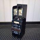 Bryant BJ Circuit Breaker (BJ2200B) 200Amp 240Volt 2Pole 10kA *USED*