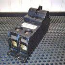 Murray MD-A Circuit Breaker (MD2200) 200Amp 240Volt 2Pole 10kA *USED*