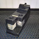 Crouse-Hinds MD-A Circuit Breaker (MD2150) 150Amp 240Volt 2Pole 10kA *USED*