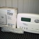 White-Rodgers Pro-Spec 70s2b 70 Series Digital 5/2-Day Programmable Thermostat (1F78-151) NIB