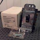 Bryant Manual Motor Toggle Disconnect Switch (30003D) 30Amp 600Volt 3Pole *NIB*
