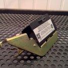 Square D Electrical Interlock (EK300-1) *USED*