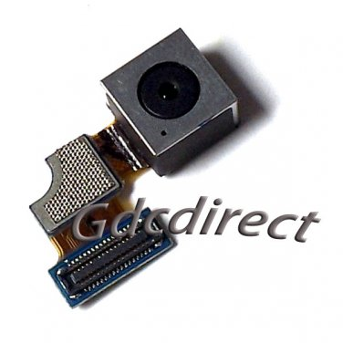 Original Samsung Galaxy S3 S 3 T999 I747 I535 L710 R530 I9300 Back Rear Camera