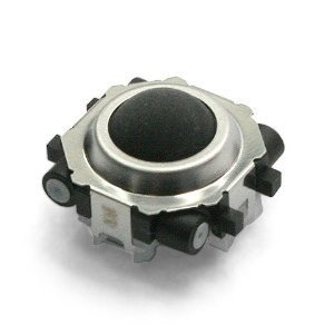 OEM Replacement Trackball Joystick RIM Blackberry Curve 8900 8800 Tour 9630