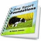 Dog Sport Foundations