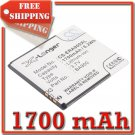 BATTERY SONY ERICSSON BA900 FOR ST26a Xperia GX Xperia J Xperia T LT29i Xperia TX Xperia TX LT29