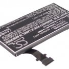 BATTERY SONY ERICSSON AGPB009-A001 FOR LT22, LT22i, Nyphon, Xperia P