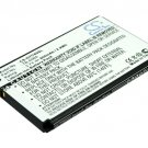 BATTERY ALCATEL TB-40BA FOR One Touch 918 OT-918