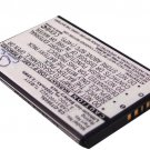 BATTERY ALCATEL CAB31Y0014C2 TLiB31Y FOR One Touch V770 One Touch V770A OT-V770