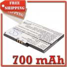 BATTERY ALCATEL B-Lava CAB30C0000C1 OT-BY30 T5001664AAAA FOR One Touch V770 One Touch V770A OT-V770