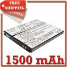 BATTERY SAMSUNG EB524759VA EB524759VK EB524759VU FOR GT-B9062 Rugby Smart SCH-R920 SGH-i847 SGH-i937