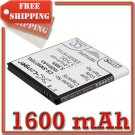 BATTERY SAMSUNG EB535151VU EB535151VUBSTD FOR Galaxy S Advance GT-I659 GT-i9070 GT-i9070P