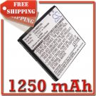 BATTERY SAMSUNG EB645247LL FOR GT-B9388 SCH-W2013