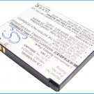 BATTERY HUAWEI HB5B2 HB5B2H FOR C5990 C6000 C7600 T5900 U550 U5509 U7300 U7310 U8300 V830 V860