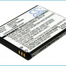 BATTERY HUAWEI HBG7300 FOR G7300 Energy