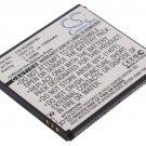 BATTERY HUAWEI HB5T1H FOR Ascend D LTE Ascend D Quad XL Ascend D1 Ascend HW-01E U9501L U9510 U9510I