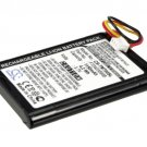 BATTERY TOMTOM F724035958 FOR One XL XL 325