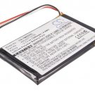 BATTERY TOMTOM AHL03713100 FOR 340S LIVE XL Go 920 Go 920T Go XL330 Go XL330S One XL 340