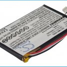 BATTERY TOMTOM AHL03713001 TN2 FOR AVN4430 Eclipse TNS410