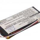 BATTERY NAVMAN PS-803262 FOR iCN720, iCN750