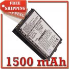BATTERY MEDION 40007395, Cobra FOR MD95025 MDPNA 100, MDPNA 100-t, PPC100