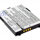 BATTERY VIEWSONIC BP8CULXBIAP1, PVIT3800011 FOR V36