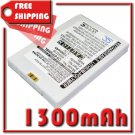 BATTERY  BLUEMEDIA 4900216 FOR PDA BM-6280