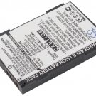 BATTERY MEDION E3MT041202 E3MT041202B12A E3MT12110211 E4MT101202B12 FOR MD95762, MD96700, MD96710