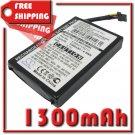 BATTERY NAVMAN E3MIO2135211 FOR PiN 100, Pin 300, PiN Pocket