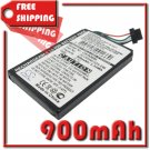BATTERY TYPHOON 20-00598-02A-EM FOR MyGuide 2500, MyGuide 2500 GO