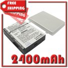 EXTENDED BATTERY MITAC BP8CULXBIAP1 PVIT3800011 FOR Mio 339, Mio 339BT